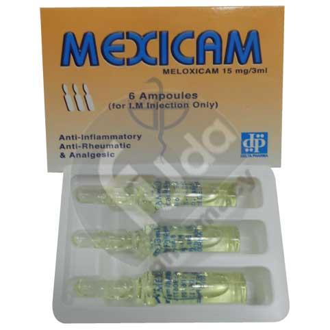 Mexicam