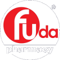 Fouda Pharmacy