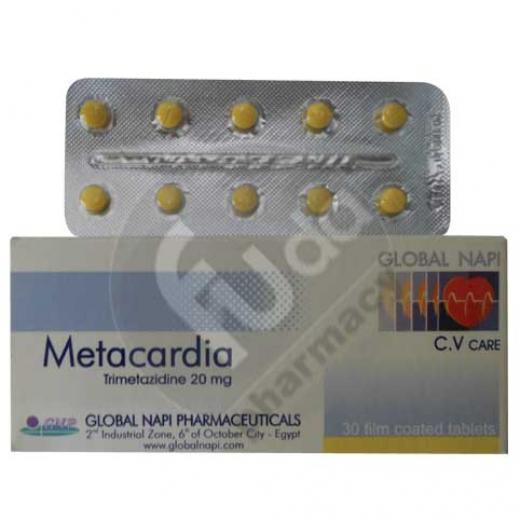 Stromectol without prescription
